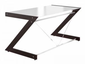 biurko Soft Line Main Desk