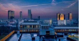 19.-dzielnica-budowa-kolejnego-etapu