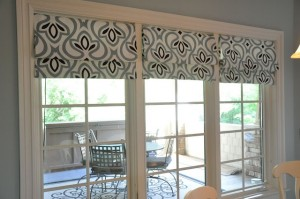 kitchen-window-treatments-9ds7g1xd