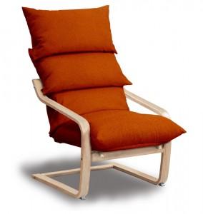 orange-buk