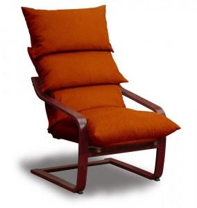 orange-mahon