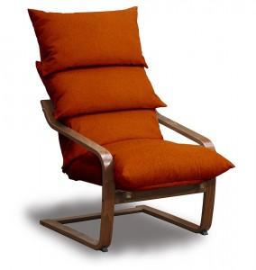 orange-oreh